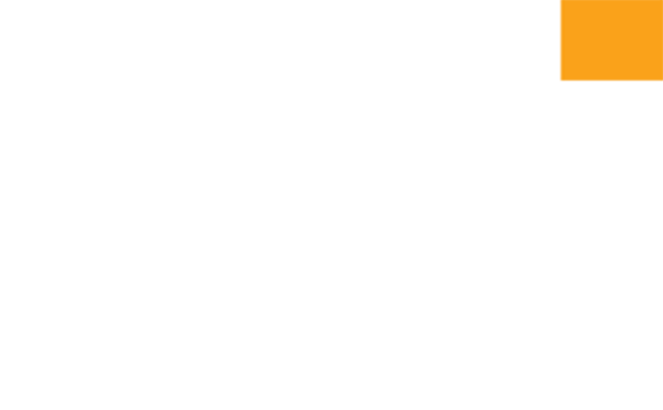3ti-logo-blanc - 5cm x 3cm